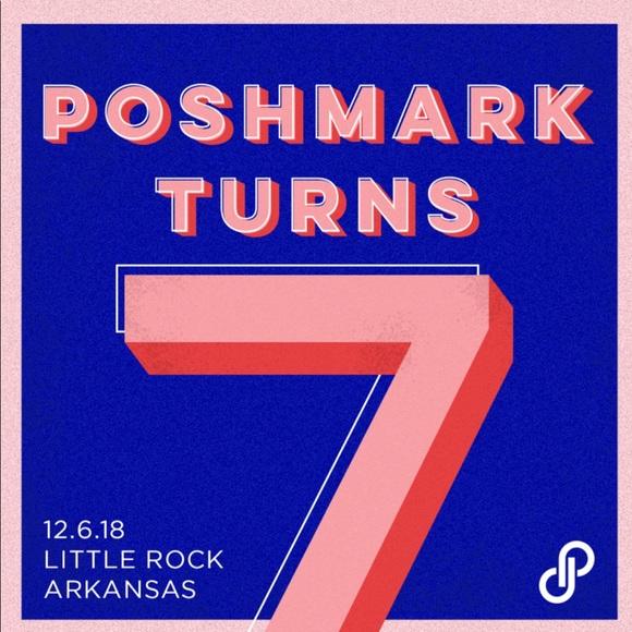Posh N Sip Other - This Sat! Get Tix Now!! Posh N Sip Sat 12/8/18